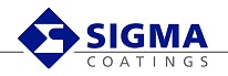 Sigma Coatings - JQ Productions
