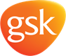 GSK - JQ Productions