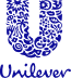 Unilever - JQ Productions