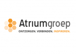 Atriumgroep - JQ Productions