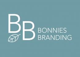 Bonnies Branding - JQ Productions