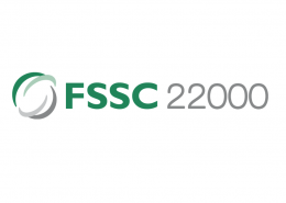 FSSC22000 - JQ Productions