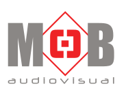 MB Audio Visual - JQ Productions