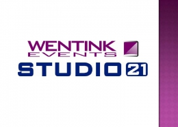 Wentink - JQ Productions
