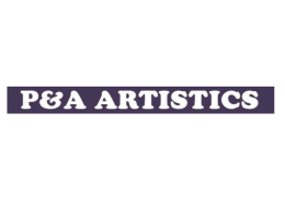P&A Artistics - JQ Productions