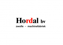 Hordal - JQ Productions